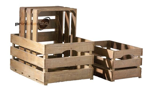 boxen kisten kaufen aufbewahrung bei. Black Bedroom Furniture Sets. Home Design Ideas