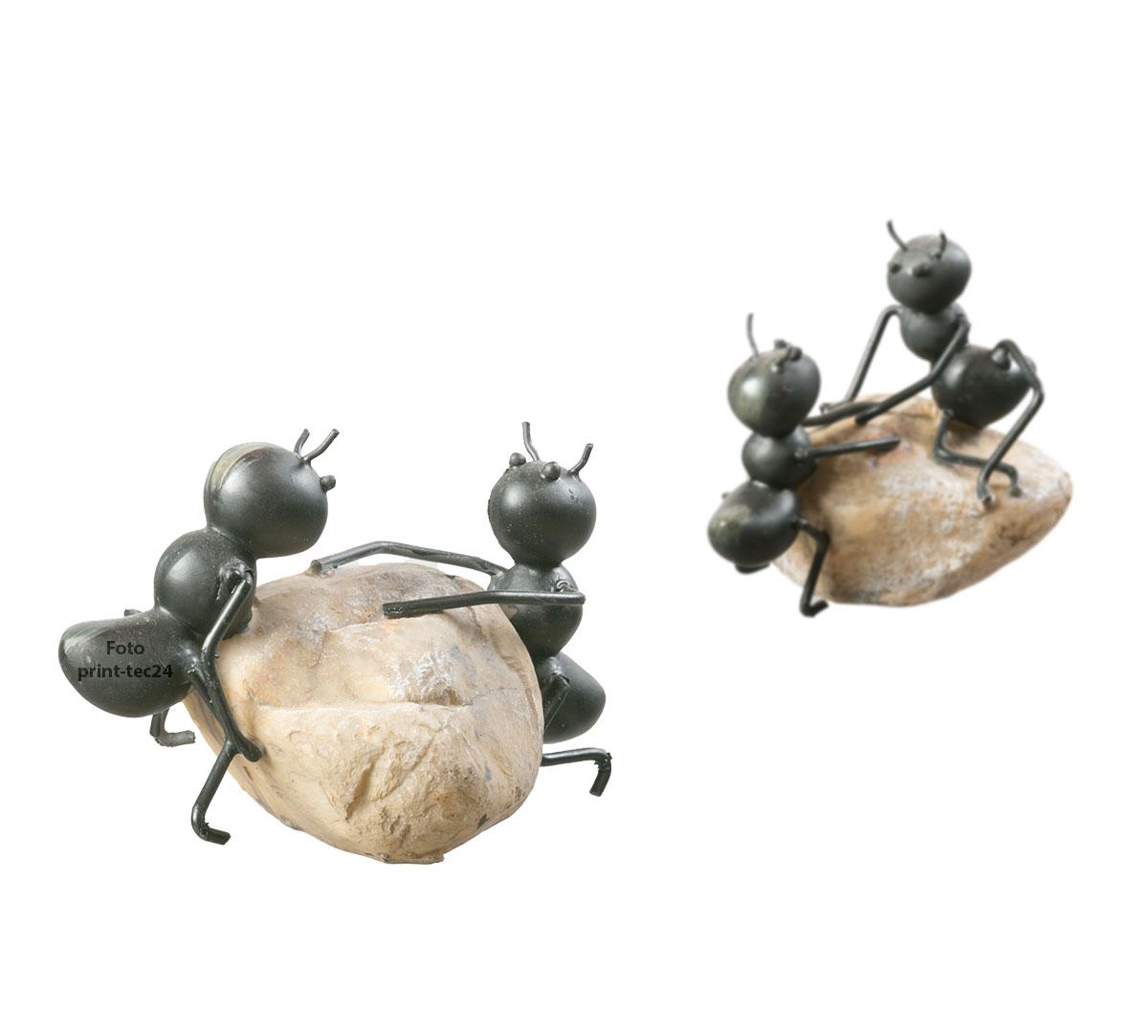 pflanztreppe metall braun pflanzregal pflanzleiter blumenbank 3 stufen garten ebay. Black Bedroom Furniture Sets. Home Design Ideas